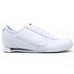 Nike Shox Rivalry - 316317 145