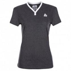 Koszulka damska HOOY