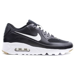 AIR MAX 90 ULTRA ESSENTIAL 474 010
