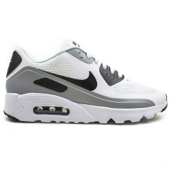 AIR MAX 90 ULTRA ESSENTIAL 474 100