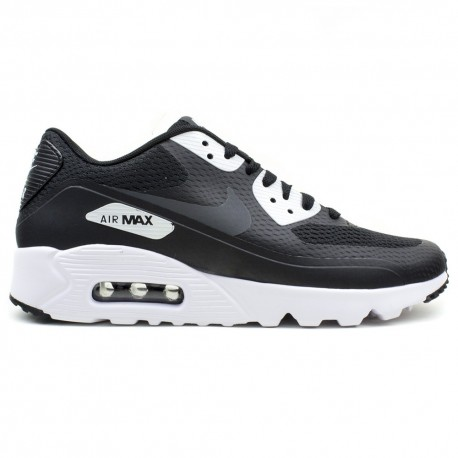 AIR MAX 90 ULTRA ESSENTIAL 474 001