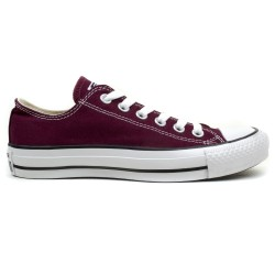 Trampki Converse All Star - M9691