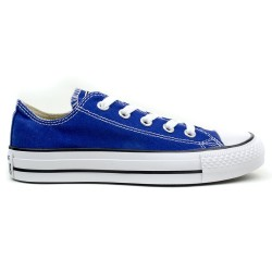 Trampki Converse All Star -  142373F