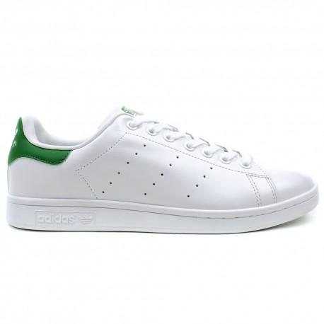 Adidas Stan Smith - oryginals, buty klasyczne