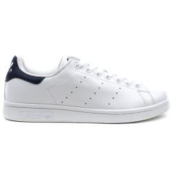 Adidas Stan Smith M20325 - oryginals