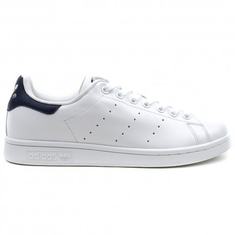 Adidas Stan Smith M20325 - oryginals