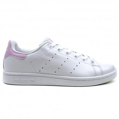 Adidas Stan Smith BA9858 - oryginals