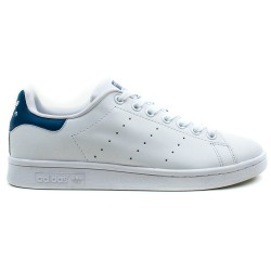 Adidas Stan Smith S74778 - oryginals