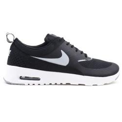 Nike Air Max Thea WMNS 599409 007