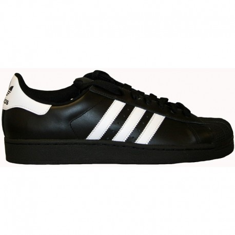 Adidas Superstar II - G17067
