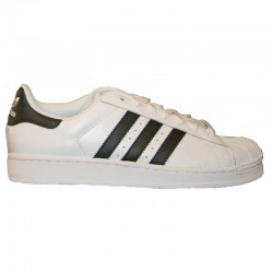 Adidas Superstar II - G17068