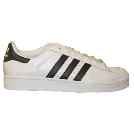 Adidas Superstar II - G17068