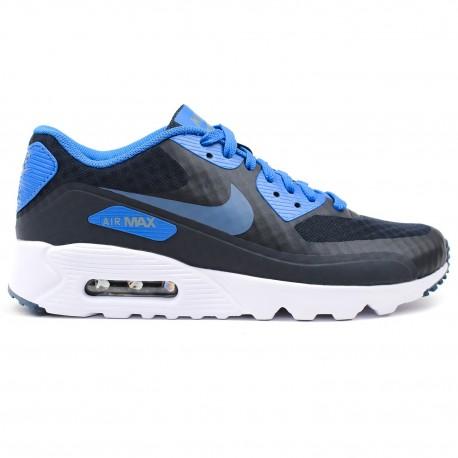 Nike Air Max 90 Ultra Essential 819474 405