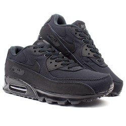 Nike Air Max 90 Essential 537384 072