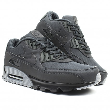 Nike Air Max 90 Essential 537384 059