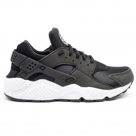 Nike WMNS Air Huarache Run 835-006