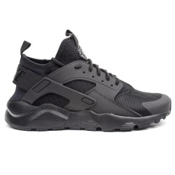 Nike Air Huarache Run Ultra 685 002