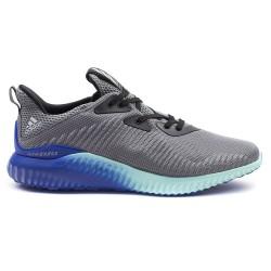 Adidas Alphabounce 1 M