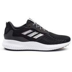 Adidas Alphabounce 8 CM B42652