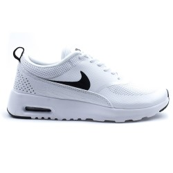 Nike Air Max Thea WMNS 599409 103