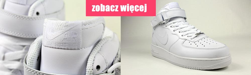 Nike Force 1 315123 111
