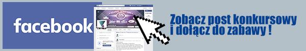 facebook tanio-buty