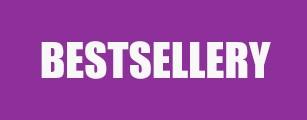 Bestsellery - popularne modele butów sportowych. Zobacz co kupili inni.