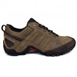 Adidas Gerlos - V23071