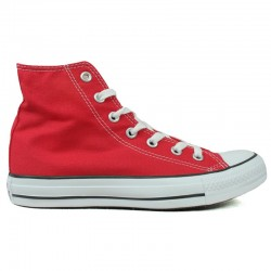 Trampki Converse All Star Hi - M9621