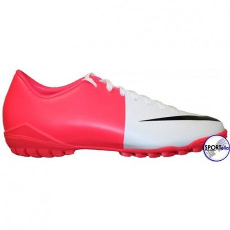 Nike MERCURIAL VICTORY III TF - 509132 106