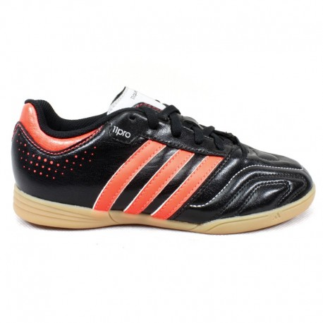 Adidas 11Questra IN Junior G61557