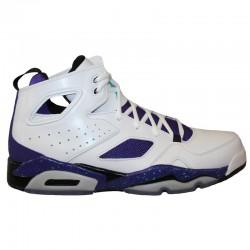 Nike Air Jordan FLTCLB 91 - 555475 108