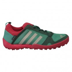 Adidas Daroga TWO K - D66667 - - Climacool