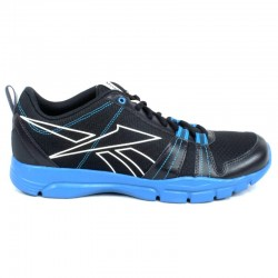 super popular abb6c 70360 Reebok Trainfusion RS 2.0 - V58903