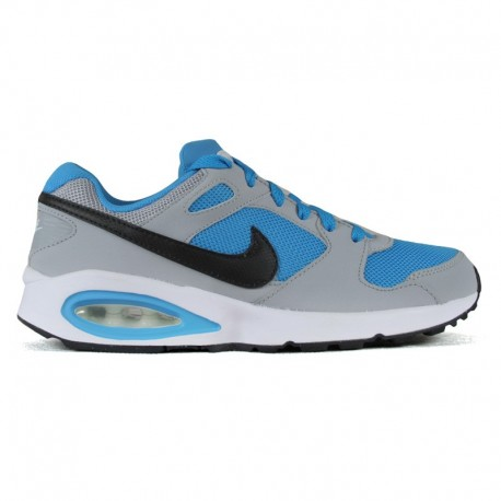 Nike Air MX Coliseum RCR L GS - 553458 401