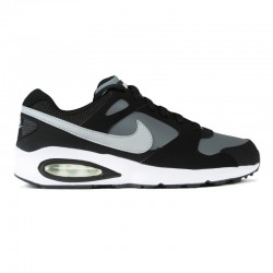Nike Air MX Coliseum RCR L GS - 553458 006