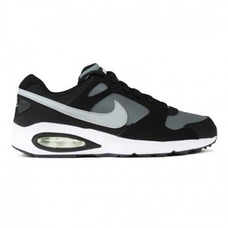 Nike Air MX Coliseum RCR L GS - 553458 006