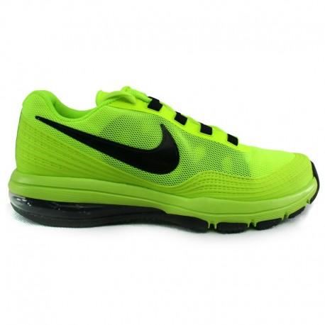 Nike Air Max TR 365- 615995 700