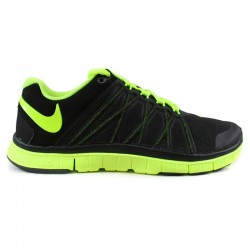 Nike Free Trainer 3.0 - 630856 007 - 2014
