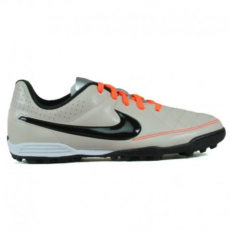 Nike Tiempo Rio Jr