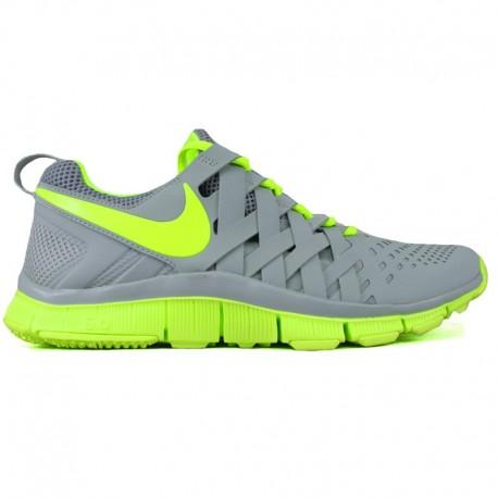Nike Free Trainer 5.0 - 579809 012