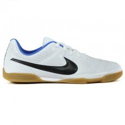 Nike Tiempo Rio Jr II IC - 631526 104