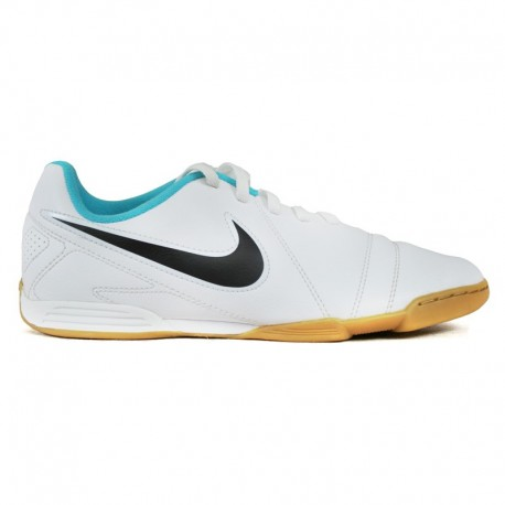 Nike CTR360 Enganche III IC Jr - 525174 104