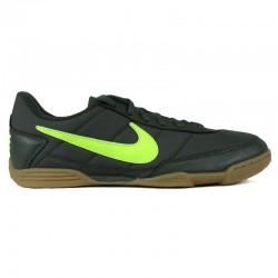 Nike Davinho Jr - 580450 370