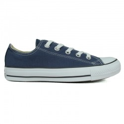 Trampki Converse All Star OX- M9697
