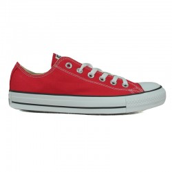 Trampki Converse All Star OX - M9696