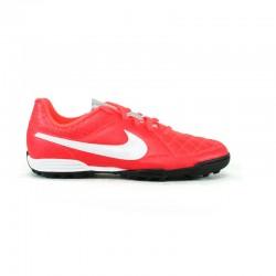 Nike Tiempo Rio Jr II TF - 631524 810