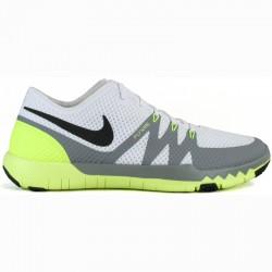 Buty sportowe - Nike Free Trainer 3.0 V3 705270 100