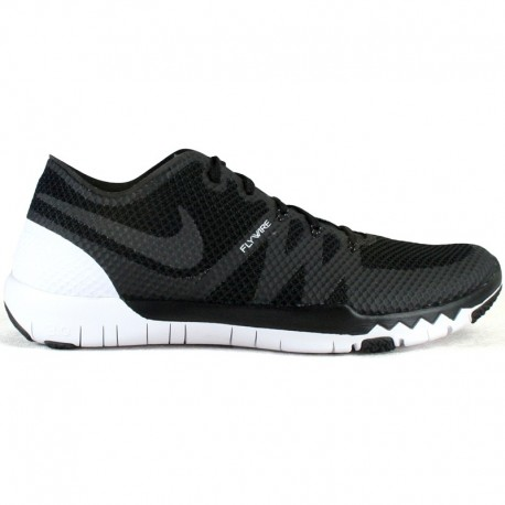 Nike Free Trainer 3.0 V3 705270 001