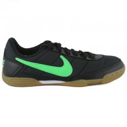 Nike Davinho Jr - 580450 031